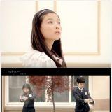 不只戲! 金裕貞演的MV也很好看