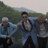 炎炎夏日就靠這首醒腦!BIGBANG 經典歌〈Sober〉MV 點閱數風光破億