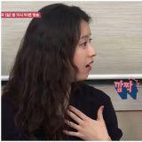 [有片]《首爾鄉巴佬》誰敢說我們女神老?李昇基當面說韓孝周:「原來妳是老顏!」