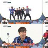 《Weekly Idol》BIGBANG特輯還未結束 下週給你性感又可愛的他們!