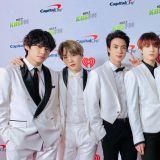 【声明】Big Hit 否认BTS防弹少年团将采法律行动 要求 JTBC 道歉