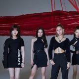 CLC 遲來地登上告示牌 一次就有 2 首歌上榜!