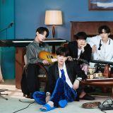 BTS防彈少年團獲《日本唱片大獎》肯定 30 日將在典禮上帶來表演!