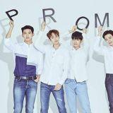 男團2PM成員被任命為JYP理事:「身為公司最資深的他們,絕對有資格!」