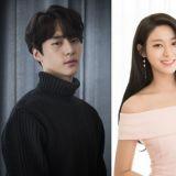 雪炫確定主演新古裝劇《我的國家》 與梁世宗、禹棹奐攜手演出!