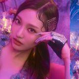 SM娛樂新女團「aespa」第三位成員NINGNING:中國籍成員、是SM ROOKIES公開練習生