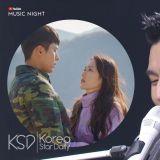 歌手周興哲也在追韓劇《愛的迫降》!直播 live 為劇即興創作 OST 超好聽~
