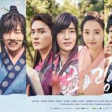 韓劇製作環境持續惡化 三大電視台協商將縮減每集至60分鐘