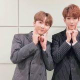 全員主唱兼 rapper!SEVENTEEN 新分隊「夫碩純」終於正式出道啦!