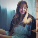 還記得演唱《太陽》OST「再次將你」的金娜英嗎?最近她也唱了《君主》的OST啦!