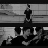 f(x)Amber推出SOLO曲 MV親自掌鏡