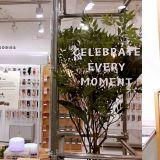 「韓國文創品牌、生活雜貨等商品都可以買得到~」推薦一間質感滿分的Select Shop推薦!