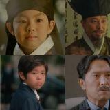 脫下古裝、穿上時裝…曾出演tvN《百日的郎君》的他們也出演了JTBC《先熱情地打掃吧》!