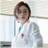 田美都憑《機智醫生生活》奪得亞洲節目大賞新人獎:「感謝99年醫師好友們!」