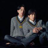 CNBLUE 出道十周年!盘点10首热门曲《孤独的人》《LOVE》《直感》《I'm sorry》《Can't stop》陪伴我们的青春