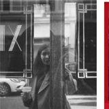 秀英SNS透露心境:「怀念每年31号和同事们一起倒数的日子…」并分享与少女时代、钟铉的合照