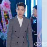 EXO D.O.確定擔任tvN《百日的郎君》男主角!南志鉉女主角出演討論中