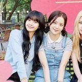 女孩們淡妝好美~人氣女團 BLACKPINK 真人秀首播時間終於確定了!