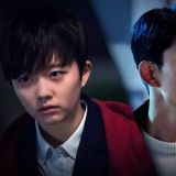 2PM玉泽演、少女时代秀英和《上流寄生族》郑智素最新韩剧中拥有的超能力,作为观众的你很想要吧?