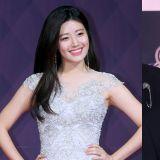 EXO 都敬秀、南志鉉新劇《百日的郎君》何時開播?