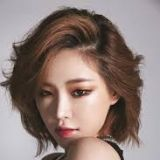 短髮比長髮更美更女神的idol