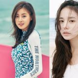《Sunny》三人幫姜素拉、閔孝琳、朴真珠重逢!《自行車王嚴福童》月底上映