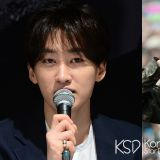 Super Junior银赫成为MBC艺能节目《哥哥的想法》固定成员!