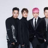 水晶男孩與歌迷重逢 明年一月舉行安可場公演!