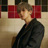 EXO 伯賢隻身出擊威力驚人 首張個人專輯〈City Lights〉大成功!