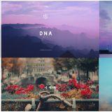 DNA、GASHINA、ENERGETIC的鋼琴版音樂也超好聽