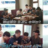 《SJ returns》要送银赫去参加《PD 101》?「大概第一轮就淘汰了」