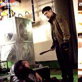 【有雷】《模范的士》陷最大危机!李帝勋:这是复仇换来的复仇