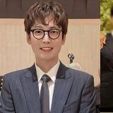 鄭敬淏友人婚禮當司儀因太帥被指「搶風頭」XD 網民:我又羨慕秀英了!