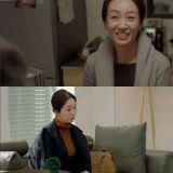 宋慧喬、南琪愛繼KBS《太陽的後裔》後…於tvN《男朋友》繼續飾演「母女」!