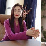 上一部劇情設定是99億...這部是數百億!吳娜拉確定出演MBC新劇《十匙一飯》女主角!