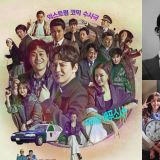 用三部韓劇打響知名度的編劇-朴才範《金科長》《熱血司祭》《黑道律師文森佐》