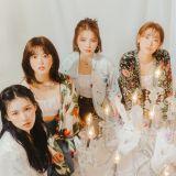 Weki Meki 确定 10 月回归!MV、新歌已制作完毕