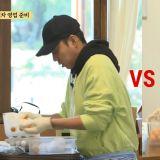 《姜食堂2》殷志源手速太慢,「罗奴」看不下去终於上线!