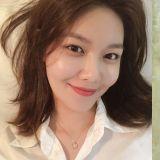秀英回归歌手身份 12 月发行首张个人专辑!