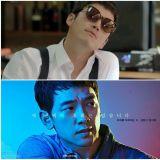 韓劇 大家眼中,哪位是最強動作戲男演?