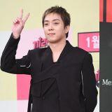《新西游记8》殷志源&宋旻浩将出演野外治愈系综艺节目《感性露营》
