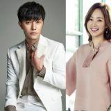 朴敏英、晉久、李鎮郁有望於KBS水木新劇《7日的王妃》展開合作