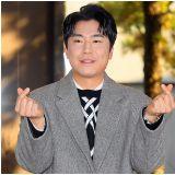 《我獨自生活》固定成員李施彥突發表下車感言:「身為演員仍需充實自己」