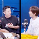 Super Junior的世界观!继第一次听说的东海后,圭贤:「都是韩国人说什么超越国籍!真的是前所未闻」