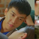 tvN韓劇《和遊記》裡李昇基對吳漣序說的【霸道情話】,多到快爆炸啦~!