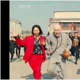 韓劇 熱血祭司열혈사제 - We Will be Back