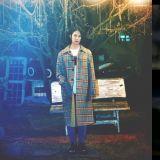 Super Junior 希澈首度发行个人单曲 〈Old Movie〉老派浪漫获好评!