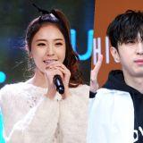 TS娛樂接連被起訴:繼全烋星&Sleepy離開之後,SONAMOO娜玹&受玟也要求解約!
