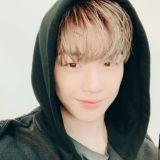 【K社韓文小百科】文科的感性! Wanna One姜丹尼爾語錄合輯