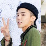 「真·行走的印鈔機」G-Dragon 2號咖啡店日賺1500萬韓幣!